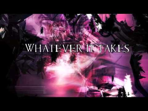 The Awakening: Whatever it Takes// Full Song Mix