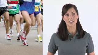 Video: Donjoy OA Everyday Osteoarthritis Knee Brace