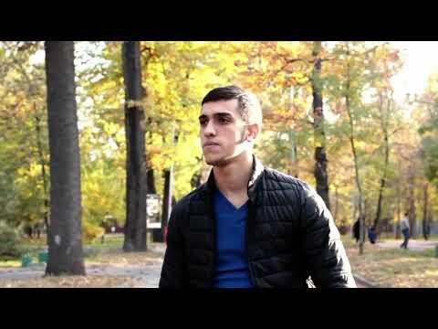 Vusal Mirzaev - Вспоминай меня ( Клип)
