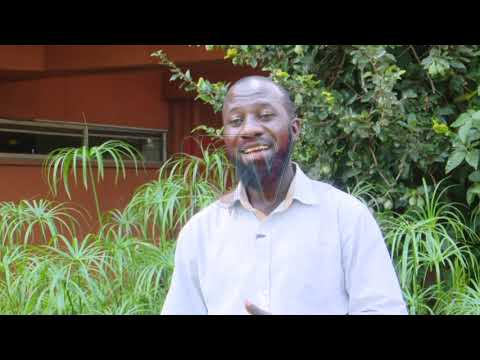 Court raps police on illegal Nakasero mosque raid