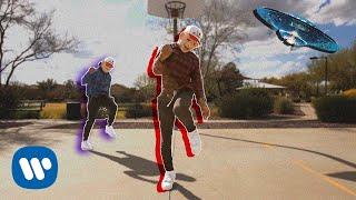 Lil Uzi Vert  ♪ - Homecoming  (Official Dance Video)