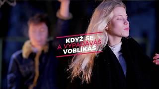 Video Gustavo Rojo - Ošálit
