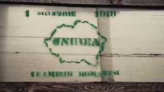 """DOCUMENTAR """"Moldova alege"""" - un film despre o ţară în pericol"""