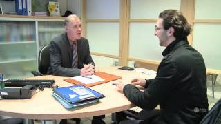 preview picture of video 'AGENCE VALERE : Transaction immobilière et gestion locative à Taverny 95'