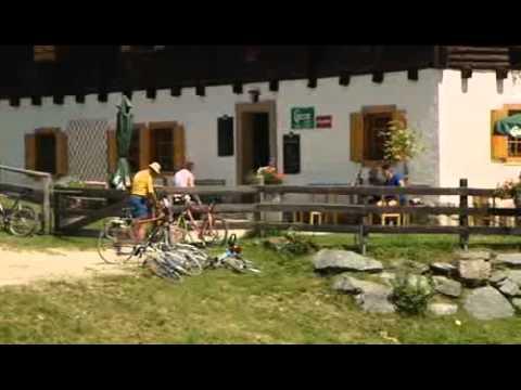 Sommer am Weissensee