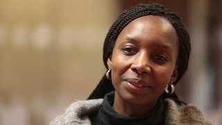 PhDs in Focus: Mining women's potential in Zambia