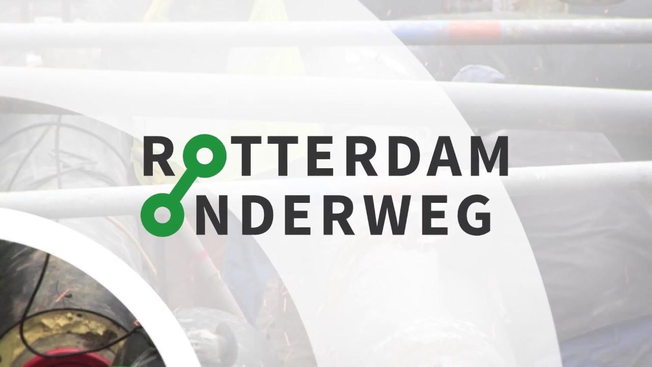 Groene Kruisweg thumbnail