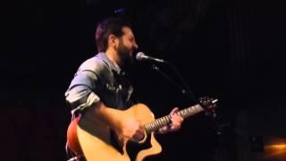 Josh Kelley - Masterpiece
