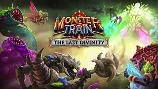 VideoImage1 Monster Train: The Last Divinity