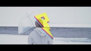 Didrick x Ember Island - Smoke [Music Video Premiere]