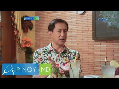 Buhok Matindi drop out pagkatapos ng isang wave
