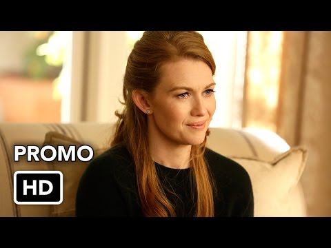 The Catch 1.08 (Preview)