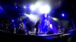 Video Alternative Core -  LIVE - Bernard Fest -  Grupa