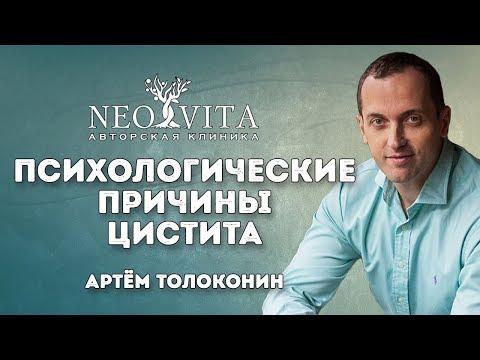 Российские лекарства от гипертонии