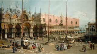 Händel - 12 Concerti Grossi, Op.6 | The Academy of Ancient Music