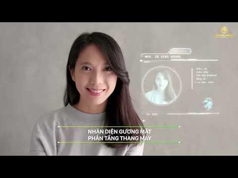 Vinhomes Smart City Đại đô thị thông minh lớn nhất Đông Nam Á đã có mặt tại Hà Nội. LH: 0987606780