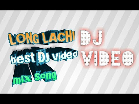 long lachi video song