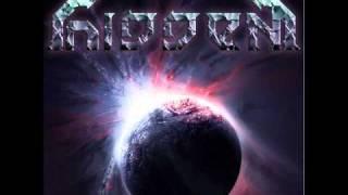 HIDDEN - Velvet Dreams [Demo]