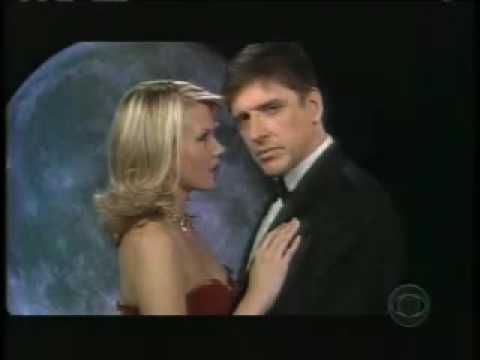 Craig Ferguson jako James Bond