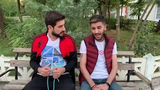 FURKAN İNCİ BERAT en komik videolar ( 2019)