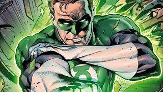Самые бессмысленные противостояния супергероев