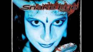 Snake Eye   Memories