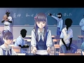 Root Letter : Last Answer : Over the Truth (Main Theme).