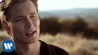 Frankie Ballard - Helluva Life (Official Video)