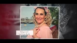 Lucie Pregnancy Videoshoot