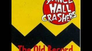 Dance Hall Crashers- Othello