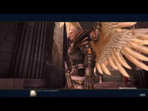 Ключ продукта для героев меча и магии 6