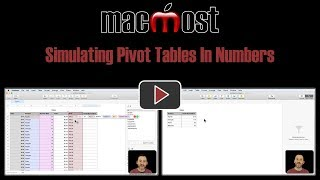 Simulating Pivot Tables In Numbers (#1671)