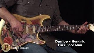 Jimi Hendrix - Spanish Castle Magic Guitar Lesson