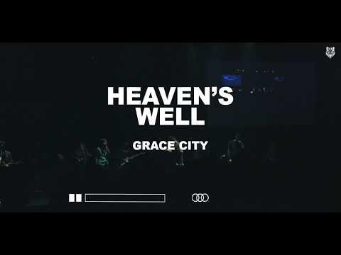 Heaven's Well