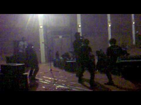 "Ellysium ""Abstraction"" live perform @ Kemuning Gading (AkaTel Pensi)"