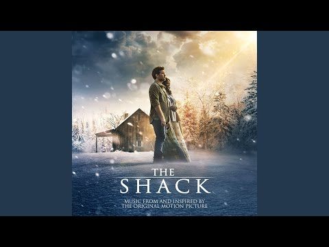 Stars (The Shack Version) mp3