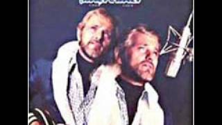 the crude oil blues jerry reed