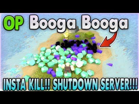 Booga Booga Roblox Hack Download Get Robux Right Now - hacks para roblox booga booga 2019 roblox login