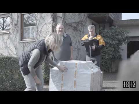 OBI Sofort-Lieferung München