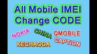 Ijaz Mobile Repairing - Thủ thuật máy tính - Chia sẽ kinh nghiệm sử