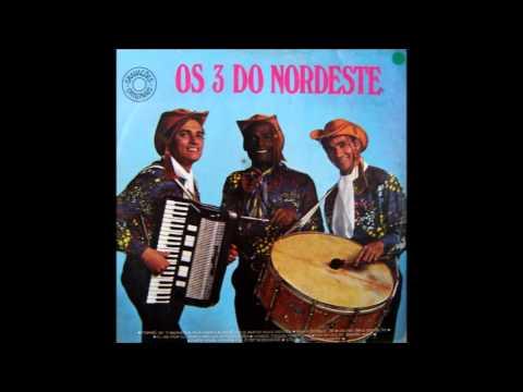 Música Fulô Do Mussambê