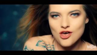 Filatov  amp  Karas feat  Masha     Lirika   Premera klipa