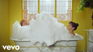 Bénabar - Tous Les Divorcés