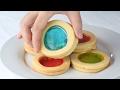 Download Youtube: Aquarium Cookies