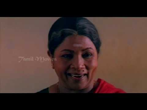 Sundari Neeyum Sundaran Naanum Full Movie Part 4