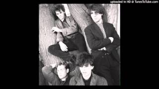 All My Life (Demo) - Echo & The Bunnymen