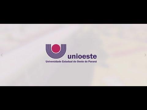 Unioeste Institucional