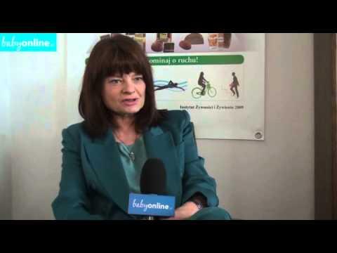 Akcji w Petersburgu powiększania piersi
