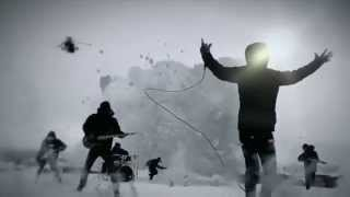 FACT - FOSS (Music Video)
