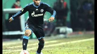 Schalke ist die Macht